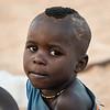 Himba Boy 1