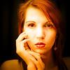 Model: Laura Willox