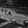 South Bank Park -- London, England (September 2012)