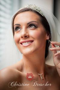 Wedding photo shoot with Katie Green