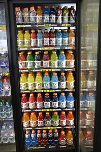 Express Mart 23rd Indpendance Mo.