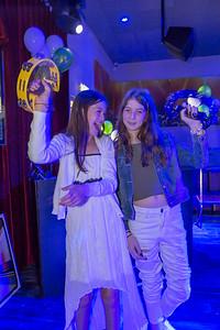 2016-04-02 Liam BM PlugIn party 007