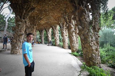2017 Liam Barcelona 002