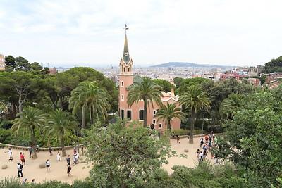 2017 Liam Barcelona 011