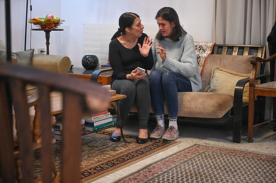 2019 Zoe Jerusalem 0002