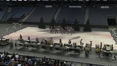 20170415-SCPA-Championship