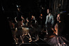 Performing Arts  Profolio