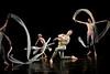 Performing Arts  Profolio