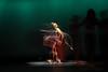 RHAPSODY JAMES DANCE COMPANY / FAMILY ARTS FESTIVAL 2012