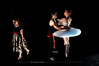 NUTCRACKER 2010 / N9 MOONEY / COOLEY DANCE COMPANY