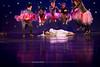 NUTCRACKER 2009 / N18 MOONEY / COOLEY DANCE COMPANY