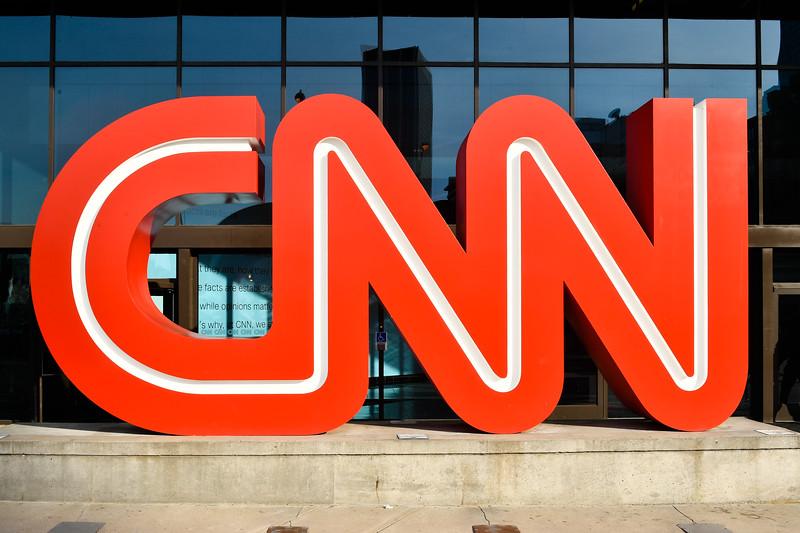 0004172019_ CNN_TheKingCenter