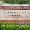 0004182019_TennesseeState_FiskUniversity