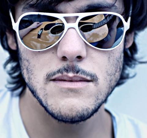 Javier Punga, http://www.myspace.com/javierpunga