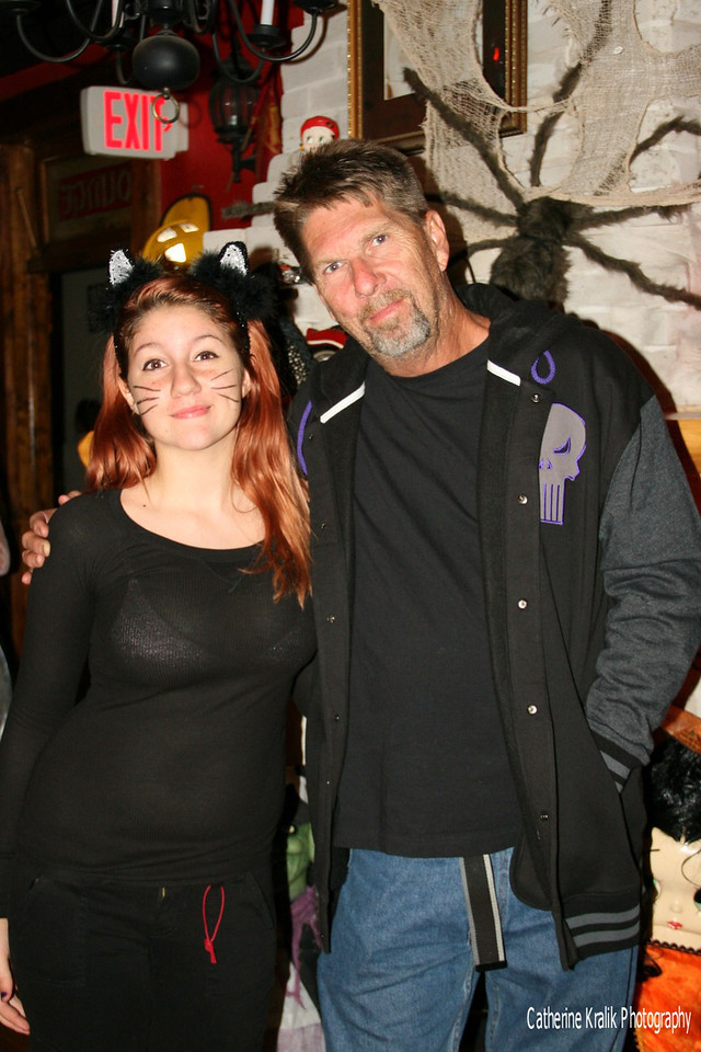 HIDE OUT HALLOWEEN PARTY OCTOBER 2013 CATHERINE KRALIK PHOTOGRAPHY  (53)_pe