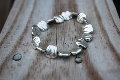 Catasus Creations #1056b Bracelet $18 To order, email CatasusCreations@gmail.com with item number and description. A Pay Pal invoice will be sent to your email address