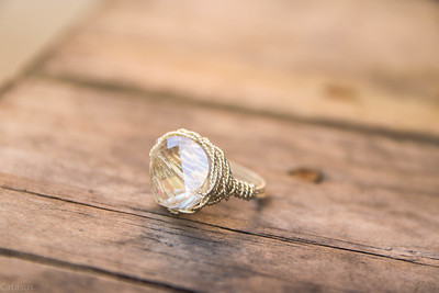 Catasus Creations #1059r Ring $14 To order, email CatasusCreations@gmail.com with item number and description. A Pay Pal invoice will be sent to your email address
