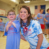 Memorial Riley Dance Marathon 2016 - 037