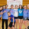 Memorial Riley Dance Marathon 2016 - 070