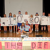 Memorial Riley Dance Marathon 2016 - 228