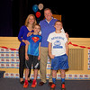 Memorial Riley Dance Marathon 2016 - 005