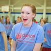 Memorial Riley Dance Marathon 2016 - 042