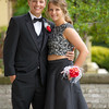 Kyle Lizzy Prom 2016 - 02