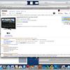 Screen Shot 2013-02-08 at 8 17 17 PM
