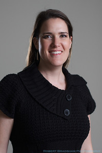 March 8, 2012 Business Portrait