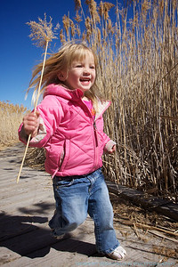 February 24, 2012 Great Salt Lake Shorelands Preserve