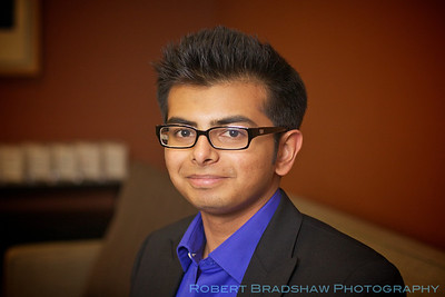 May 14, 2012 Business Portrait