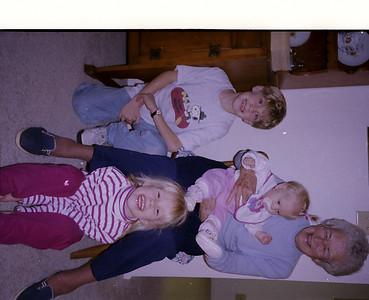 Dec1993