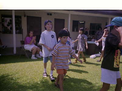 Aug1994