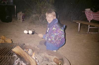 Mar1994