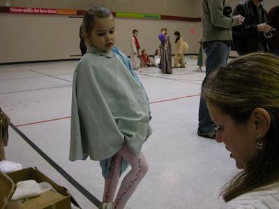 Dec2005