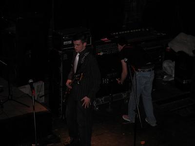 May2005