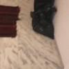 f4933035-044f-4270-9d8c-85525fa3b8d3