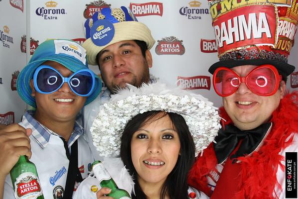 "<html> <img src=""http://enfokate.smugmug.com/photos/i-4dfjFBd/0/Th/i-4dfjFBd-Th.png"" width=""30"" height=""30"" /> </html>      28/12/2011 Fiesta Ambev - Pescados Capitales"