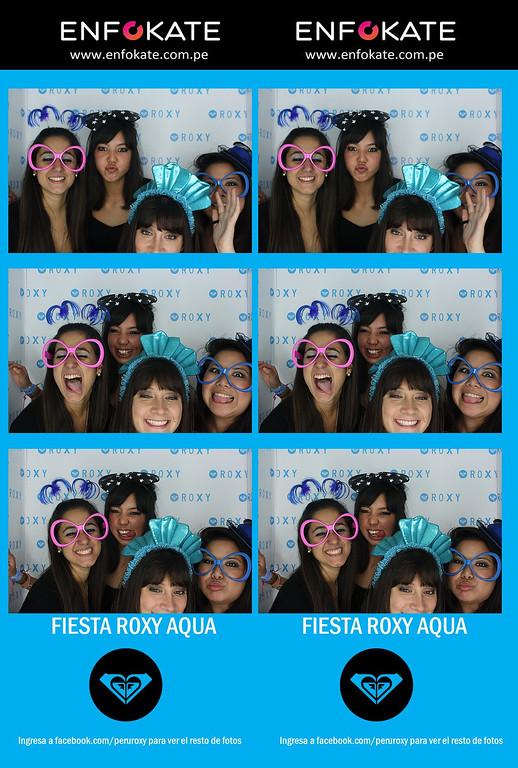 "<html> <img src=""http://enfokate.smugmug.com/photos/i-4dfjFBd/0/Th/i-4dfjFBd-Th.png"" width=""30"" height=""30"" /> </html>      14/10/2011 Roxy Aqua Party"