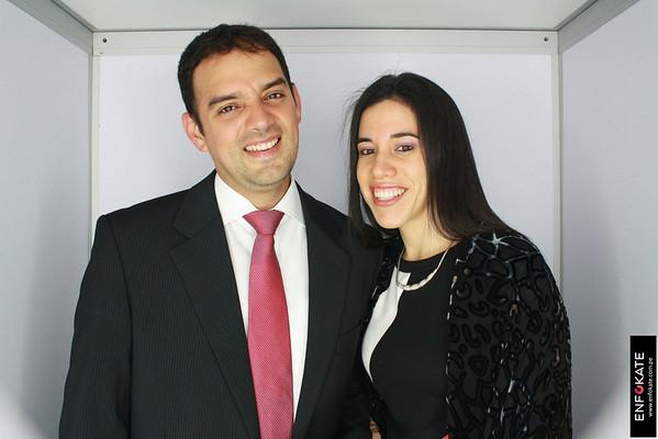 08/12/2012 Matrimonio Pablo y Carina