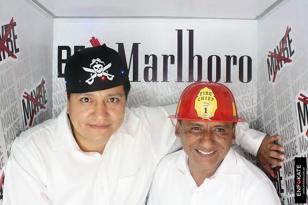 13/12/2014 Marlboro