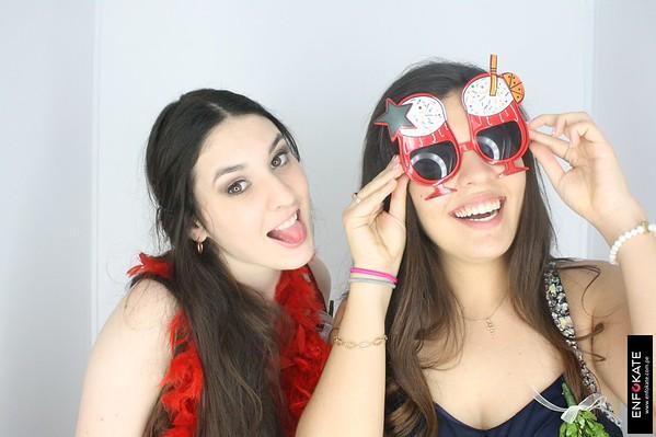 17/12/2014 Prom Villa Maria