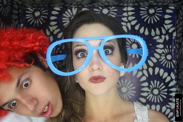 19/12/2014 Prom  San Jose Obrero