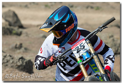 COPA DOWNHILL 1DX 271116-0046