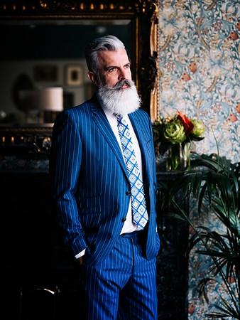PETER JOANNOU MALE GROOMING MODELS 13 8 19  (HI-RES) - James-Bellorini-Photography-40