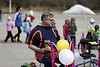 4/1/2015 - Pathfinder Tricycle Race