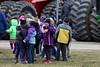 4/3/2014 - HS Tractor Day Visits Pathfinder
