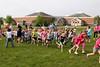 Pathfinder - 5/4/2012 Fun Run