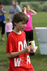 Pathfinder - 5/4/2012 Fun Run