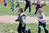 5/6/2011 - Pathfinder Fun Run